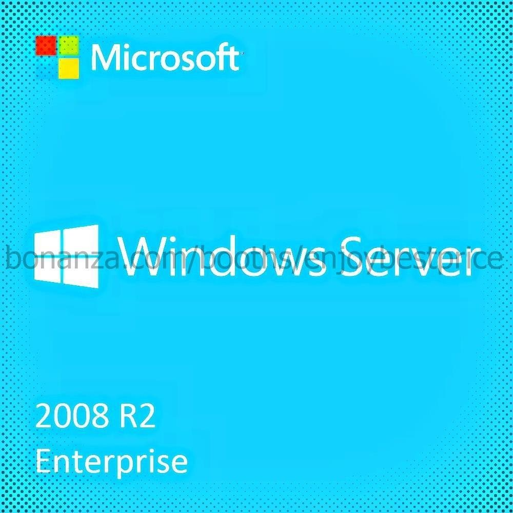Windows Server 2003 R2 Sp2 64 Bit Iso Download - whopotent